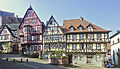 Marktplatz in Miltenberg am Main.jpg