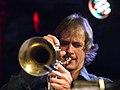Markus Stockhausen Unterfahrt 2011-11-29-003.jpg