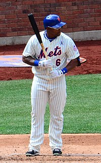 Marlon Byrd on April 1, 2013.jpg