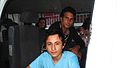 Marlon Moreno , Andres M Gaviria.jpg