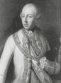 Maron - Emperor Joseph II.png