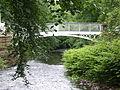 Marple River Goyt 0286.JPG