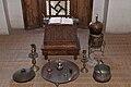 Marrakesh, Ben Youssef Medersa (5364704461).jpg