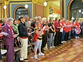 Marriage rally and press conference 028 (7000416251).jpg