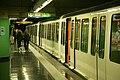Marseille Metro ND du Mont.jpg