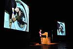 Marsha Sue Ivins - Lecture - Kolkata 2012-05-03 0082.JPG