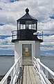 Marshall Point Lighthouse Walk Close.JPG