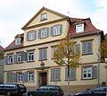 Marstallstrasse 3 Ludwigsburg DSC 4205.jpg