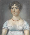 Martha Hilliard Barrow Turnbull (1809-1896).jpg