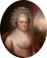 Martha Washington by Rembrandt Peale c1856.png