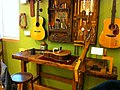 Martin Guitar workshop, MIM PHX.jpg