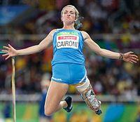 Martina Caironi Rio2016 cr.jpg