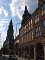 Martinitoren Groningen.jpg