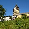 Martinskirche - panoramio (5).jpg