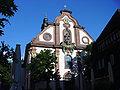 Martinskirche Ettlingen.JPG