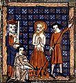 Martyrdom Saint Barnabas.jpg