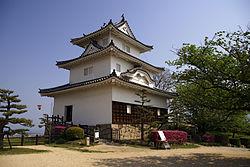 Marugame Castle08s3872.jpg