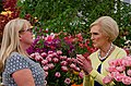 Mary Berry at Chelsea Flower Show - 2017 - (34039048853).jpg