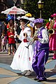 Mary Poppins & the Pearly Band - 15420474890.jpg