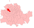 MaryleboneEast1885.png