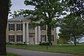 Marymont Home - Driveway View.jpg