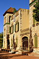 Mas Catarro (Santa Margarida i els Monjos) - 1.jpg