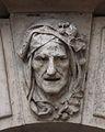Mascarons of Capitole de Toulouse 23.JPG