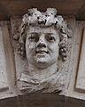 Mascarons of Capitole de Toulouse 27.JPG