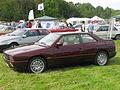 Maserati Ghibli (14236743762).jpg