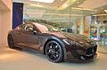 Maserati in Thailand 5.jpg