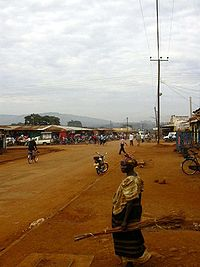 Masindi Market St..jpg
