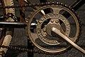Maskinfabriks-aktiebolaget Scania bicycle crank.jpg