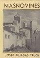 Masnovines (1936).pdf