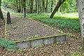 Mass Gravesite of Jews Murdered by Nazis - Bikernieku Forest - Riga - Latvia - 02.jpg