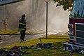 Massive Condominium Complex Fire Prospect Heights Illinois 7-18-18 2652 (29632493838).jpg