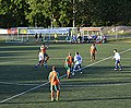 Match1ifv.jpg