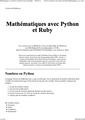 Mathématiques avec Python et Ruby-fr.pdf