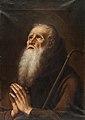 Matija Bradaška - Glava meniha.jpg