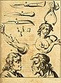 Matthaei Gothofredi Purmanni Grosser und gantz neu-gewundener Lorbeer-Krantz, oder Wünd-Artzney - in III Theil und 127 Capittel abgetheilet, darinne ein jedweder Chirurgus aufs beste und (14577072048).jpg