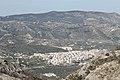 Mattinata - panoramio (5).jpg