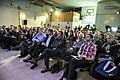 Mauricio Valiente participa en el II encuentro Red de Ciudades contra la Impunidad Franquista 05.jpg