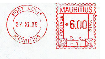 Mauritius stamp type A6.jpg