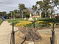 Mawson Park, Campbelltown, New South Wales 01.jpg