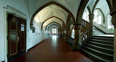 Max-Planck-Gymnasium Trier, Altbau.jpg
