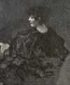 Max Koner - Fräulein Trippenbach (Anna Muthesius), 1895.png