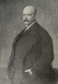 Max Koner - Graf Wilhelm von Bismarck, 1899.png