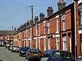 Maxwell Street, Crewe - geograph.org.uk - 801480.jpg