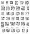Maya Hieroglyphs Fig 50.jpg
