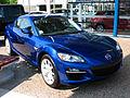 Mazda RX-8 2009 (15527192308).jpg