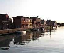 Mazzorbo - Canale.jpg